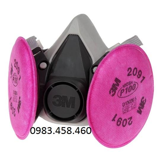Phin lọc 3M-2091