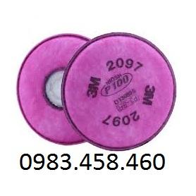 Phin lọc 3M-2097