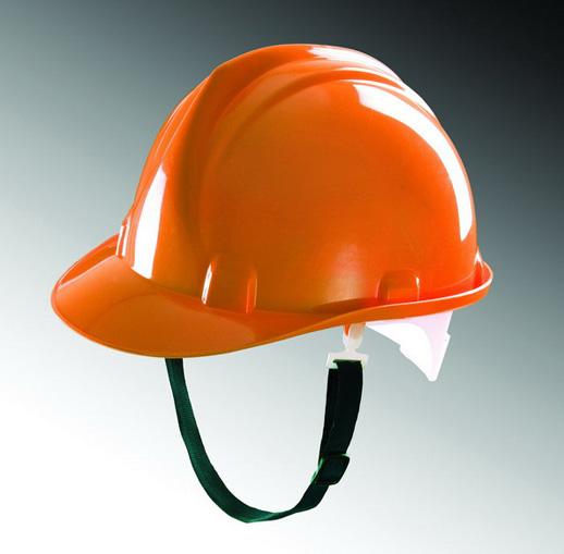 Mũ bảo hộ lao động Thùy Dương