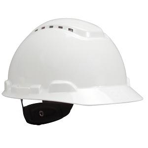 Mũ bảo hộ lao đông 3M-H700V