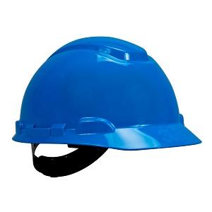 Mũ bảo hộ 3M-H700R