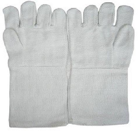 Găng tay amiang